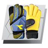 Diadora Goalkeeping