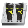 Diadora Shinguards