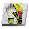 Aviata Keeper Gloves