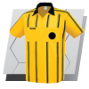 Referee Jerseys