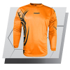 Reusch Goalkeeper Apparel