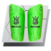 NOCSAE Approved Shinguards