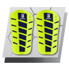 Slip-In Shinguards