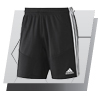 Male Soccer Shorts