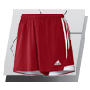 Female Soccer Shorts