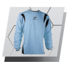 Sells Goalkeeper Apparel