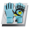 Uhlsport Goalkeeping