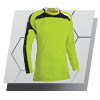Xara Goalkeeping