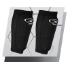 Xara Shinguards