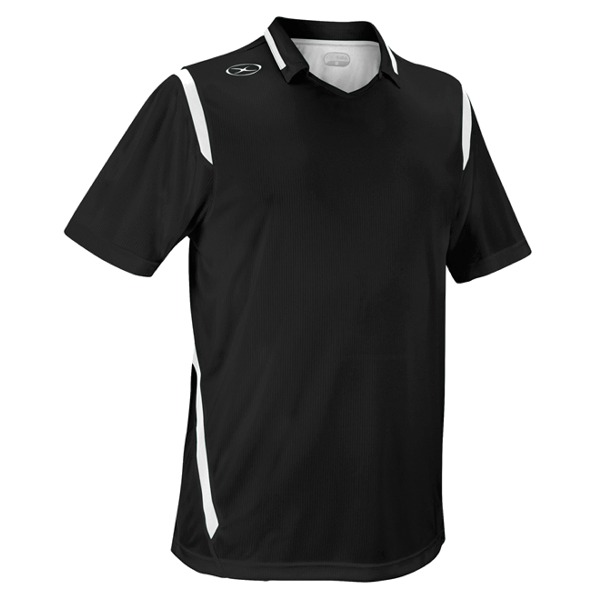 Xara Emirates Soccer Jersey - model 1031