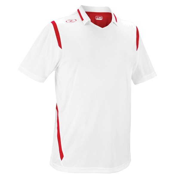 Xara Emirates Women&amp;#039;s Soccer Jersey - model 1032