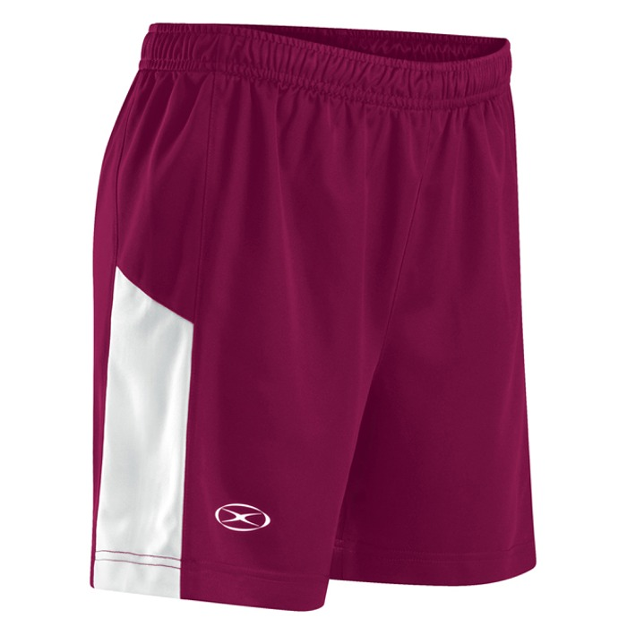 Xara Victoria Women's Soccer Short - model 2061