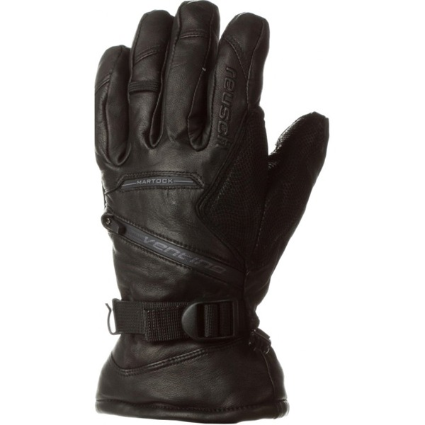 Reusch Martock Ski Gloves - model 4201210