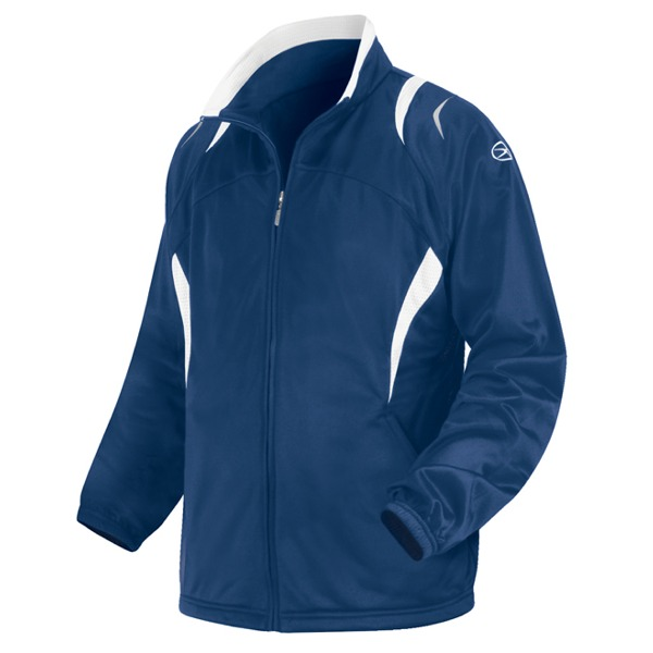 Xara Europa Women's Jacket - model 4041