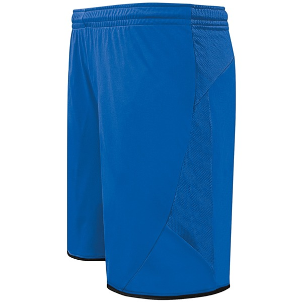 High Five Club Soccer Short - model 25400