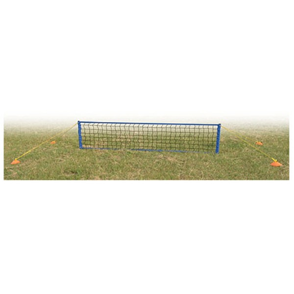 Soccer Tennis Set - model NSTSET