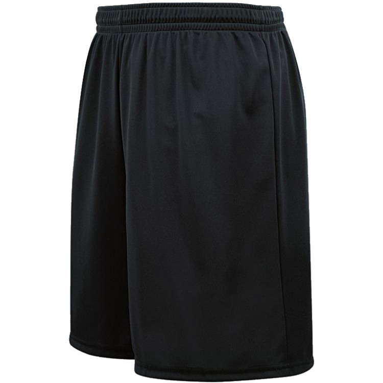 High Five Primo Soccer Shorts - model 25390