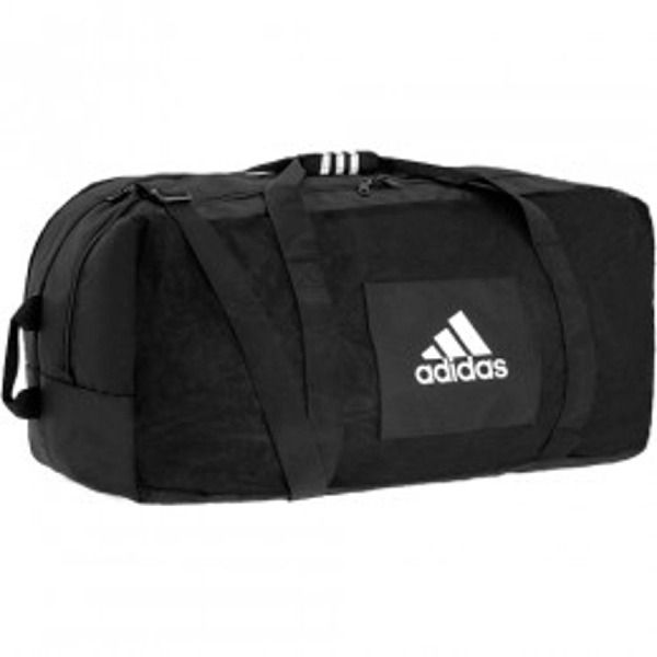 adidas Team Carry Duffel XL - model 993948