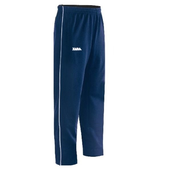 Xara Nottingham Trousers - model 4004