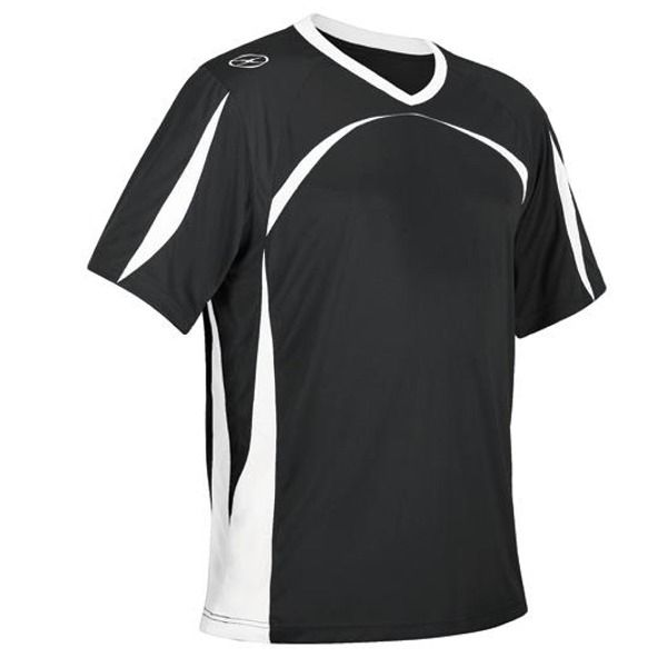 Xara Trafford Soccer Jersey - model 1009