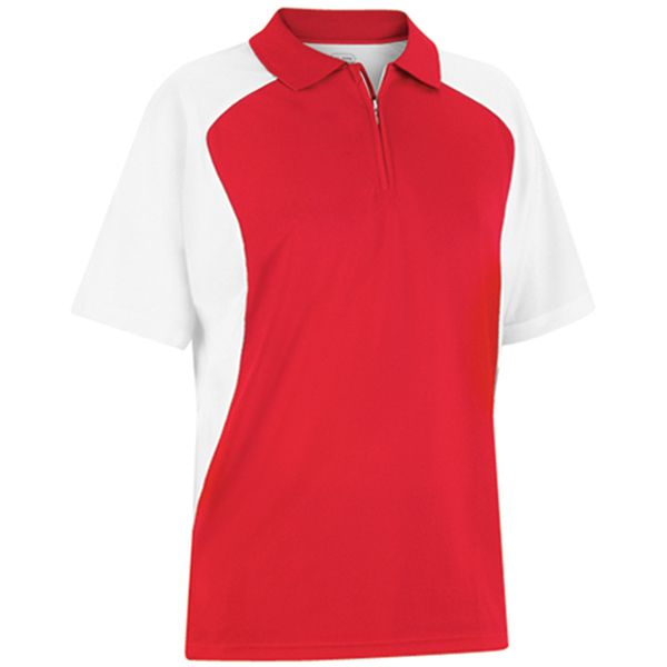 Xara Turin Polo Shirt - model 1019