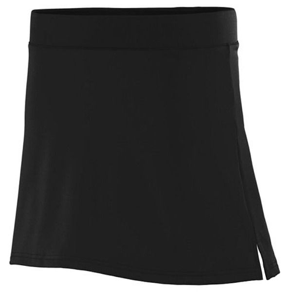 Women's Field Hockey Kilt - model 966
