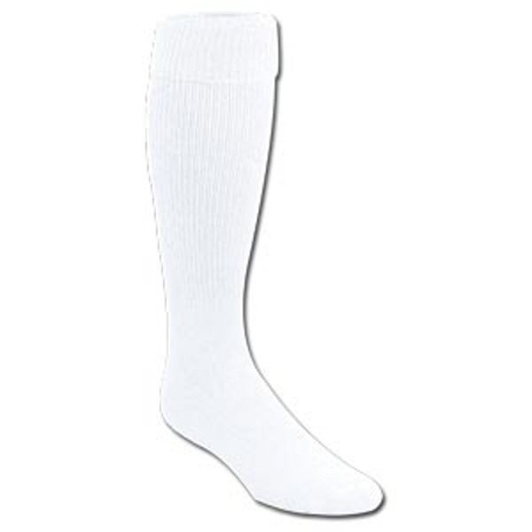 Pear Sox Soccer Socks - model PS001B