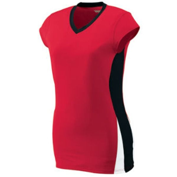 Women's Hit Field Hockey Jersey - model 1310