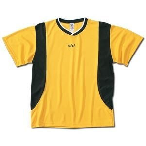Vici Excel Soccer Jerseys - model 1250S