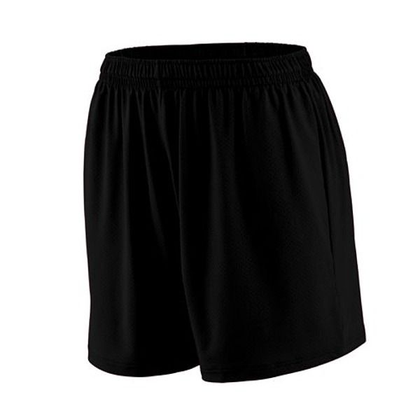 Women's Inferno Field Hockey Short - model 1292