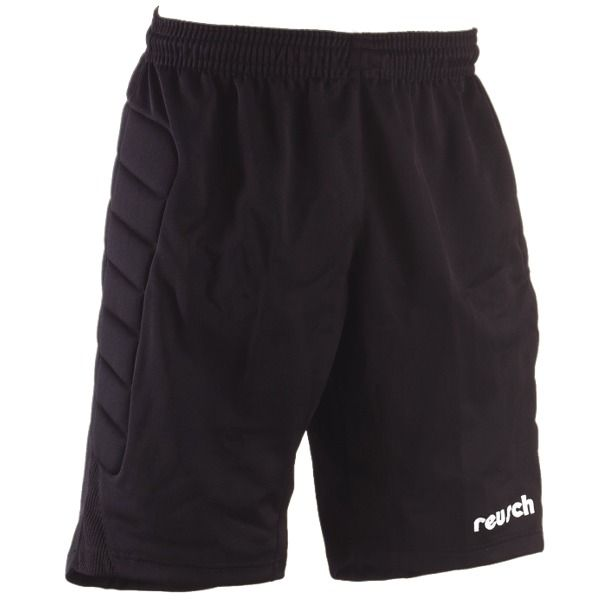 Reusch Cotton Bowl Goalkeeper Shorts - model 1722001