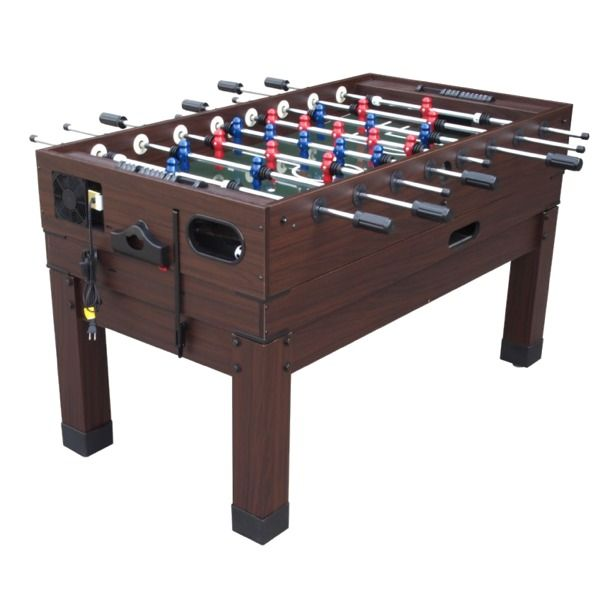 Danbury 13 in 1 Combination Multi-Game Table - model 13IN1E
