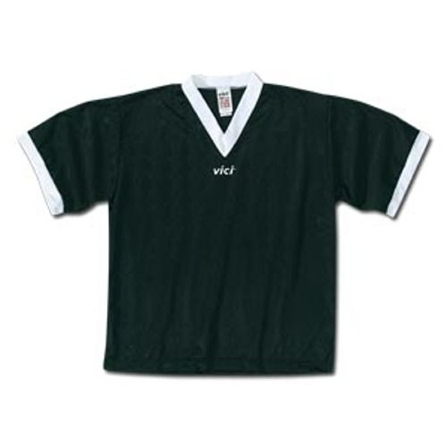 Vici Turin Soccer Jerseys - model 1450S