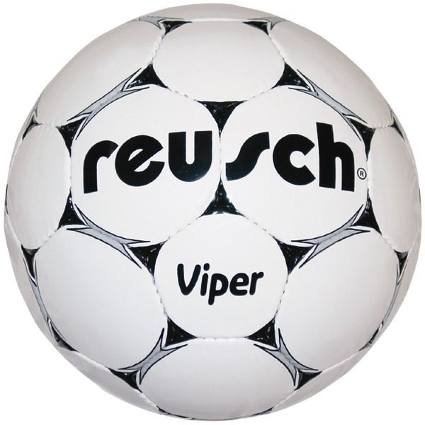 Reusch Viper Soccer Ball - model 1475505