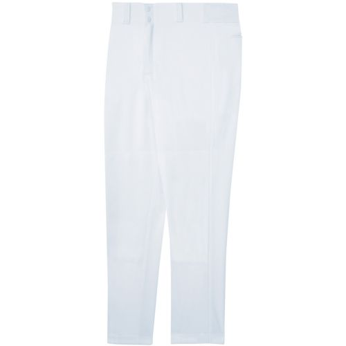 Classic Double-Knit Baseball Pant - model 15040