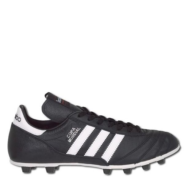 adidas Copa Mundial Soccer Cleats - model 015110