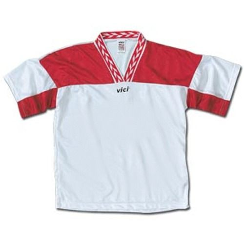 Vici Italia Soccer Jersey - model 1750S