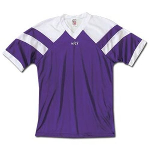 Vici Malta Soccer Jersey - model 1800S