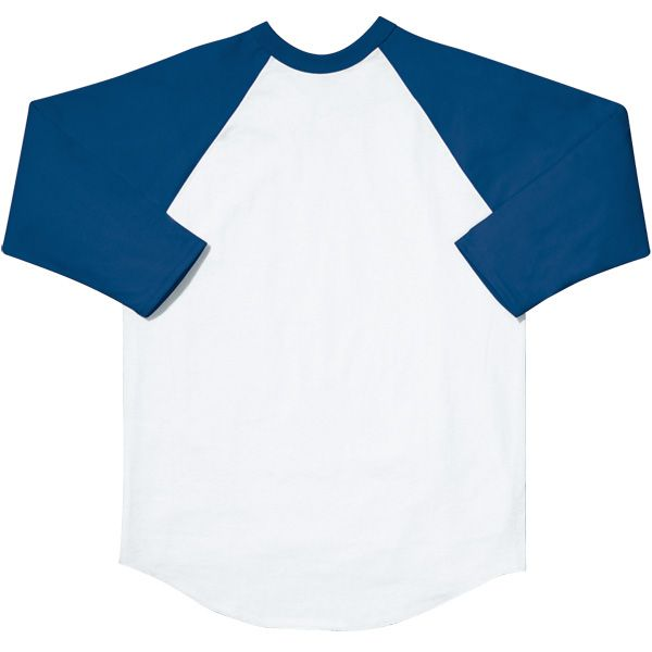 Baseball Undershirt - model 420