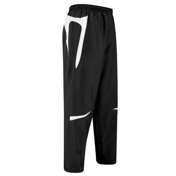 Xara Real Soccer Rain Pants - model 4049