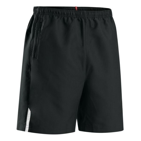 Xara Naples Coaches Shorts - model 2010x