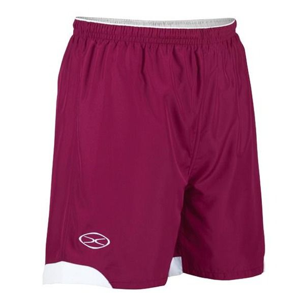 Xara Field Soccer Shorts - model 2026