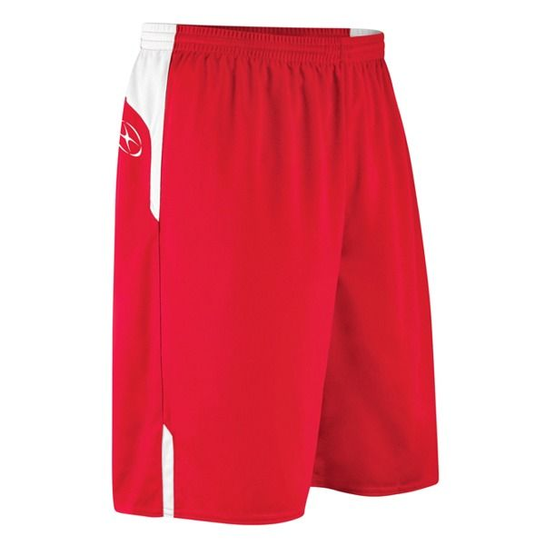 Xara Continental Soccer Shorts - model 2031