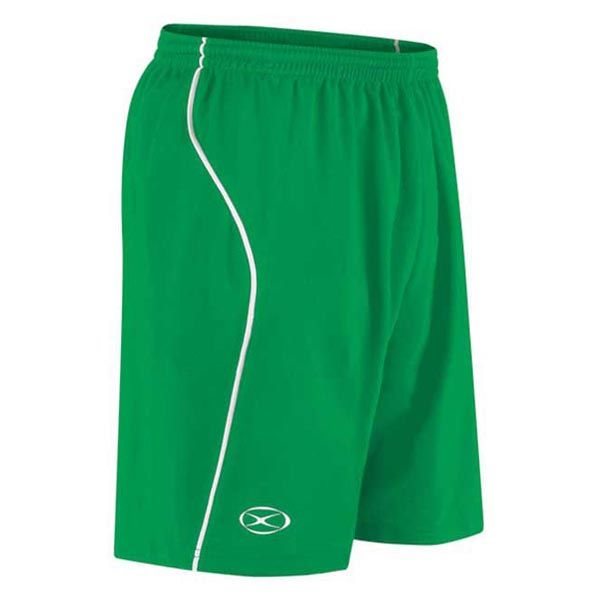 Xara Burnley Soccer Shorts - model 2040