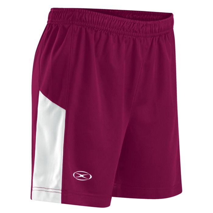 Xara Victoria Women&#039;s Soccer Short - model 2061