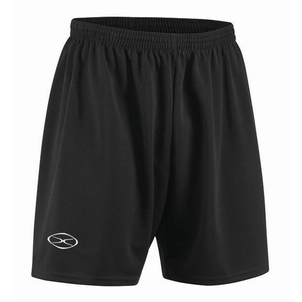 Xara League Soccer Shorts - model 2074