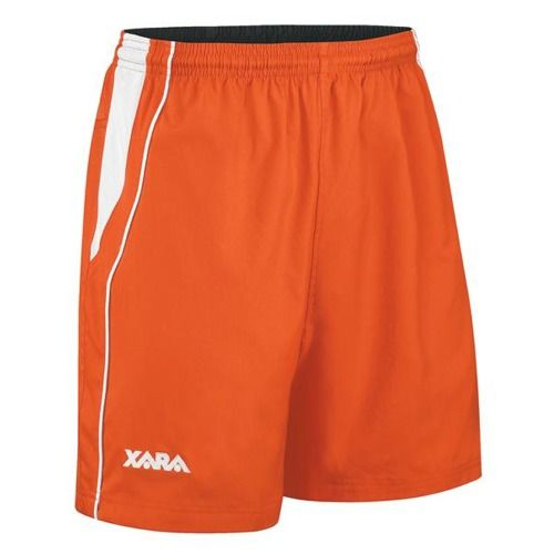 Xara International Soccer Shorts - model 2076