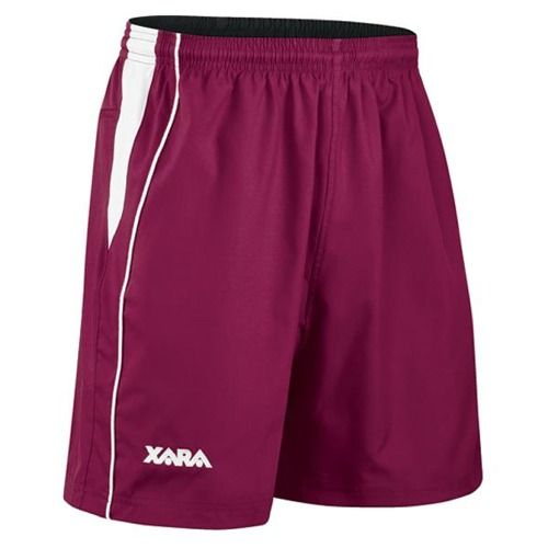 Xara International Women's Soccer Shorts - model 2077