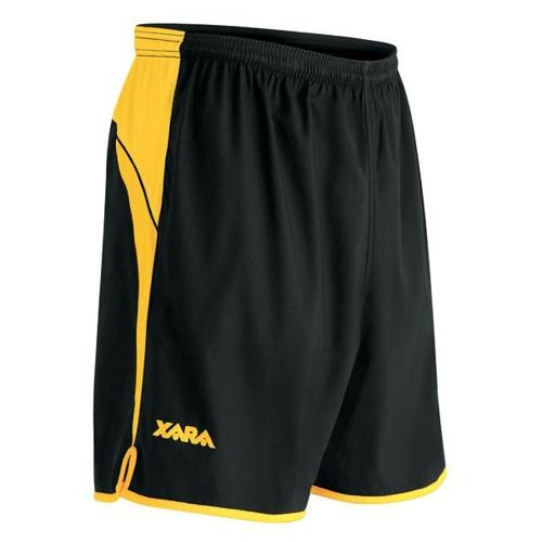 Xara Universal Soccer Shorts - model 2080