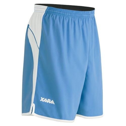 Xara Universal Women's Soccer Shorts - model 2081
